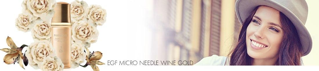 gold-EGF-micro-needle_home